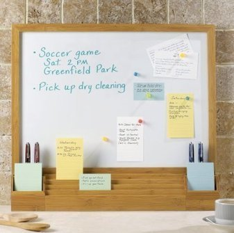 Benefits of Using Dry Erase Whiteboard | WhiteBoard | Scoop.it