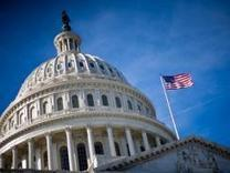House passes $1T budget bill, avoids shutdown | Gold and What Moves it. | Scoop.it