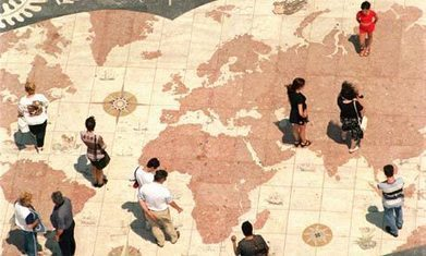 Why do some countries respect their teachers more than others? | TEFL & Ed Tech | Scoop.it