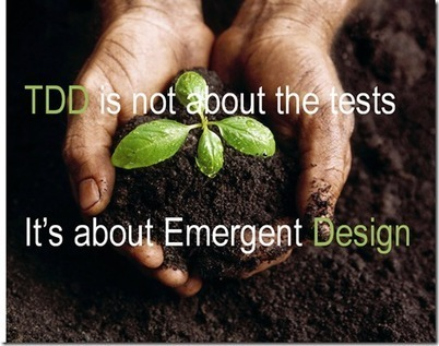 What's Wrong with Test-Driven Development (TDD) | Javalobby | Agile SE | Scoop.it
