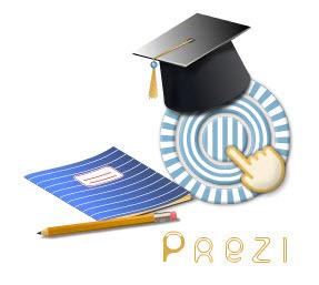 Prezi: Sorprende a tus alumnos con llamativas presentaciones | deportes | Scoop.it