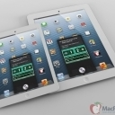 iPad mini rendered in realistic 3D model [video] | 3D Curious & VFX | Scoop.it