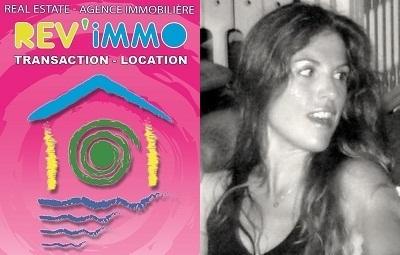 Rev'Immo : VOTRE agence immobilière à Saint-Martin, île des Antilles françaises (F.W.I) | L'actu de l'immobilier | Scoop.it