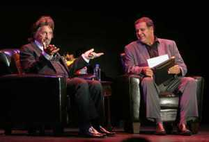 An Evening with Al Pacino | On Hollywood Film Industry | Scoop.it