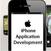 Step by step Guide to Create iPhone Application | Mobile App Development | Scoop.it