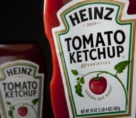 Ketchup's Chinese origins: how it evolved from fish sauce to today's tomato condiment   Agricultural Biodiversity   Scoop.it