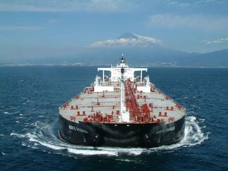 España: El puerto de Almería presenta 3 proyectos de transporte marítimo | Transporte Internacional de Mercancias | Scoop.it