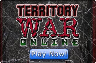 Play Free Online Territory War Game - Games Hobby | GamesHobby | Scoop.it