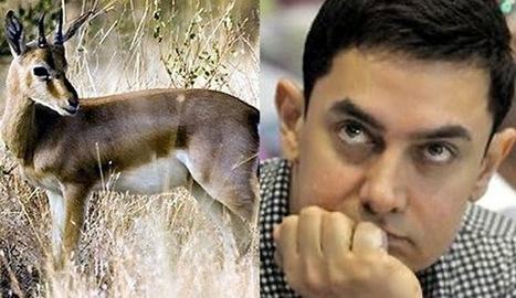 Vaikundarajan - Information And Viwes: Vaikundarajan Anxious About Lagaan's Hearing   News   Scoop.it