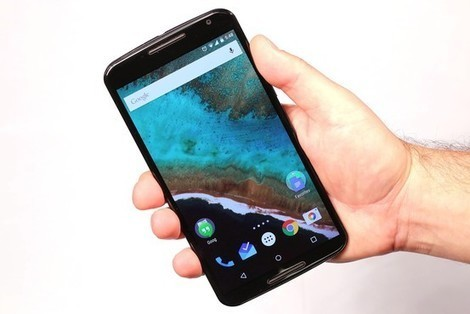 Google Set to Unveil Wireless Service