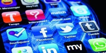 La Côte d'Ivoire abritera le premier colloque international sur les réseaux sociaux du 19 au 21 octobre   Innovations francophones   Scoop.it