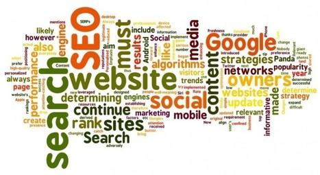 Cómo analizar tendencias en Internet   Community Manager   Scoop.it