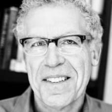 Carlton Cuse: 6 talks that help me create   TED Playlists   TED   Creativity   Scoop.it