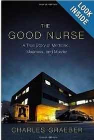 The Not Good Nurse - Some Dark Holiday Reading | CPHC:  Health for Providers, Patients and Caregivers | Scoop.it