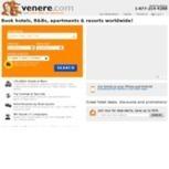 e-reduc.com est un site web spécialiste de bons de remises Venere et coupons de remises valides | codes promos et avis | Scoop.it