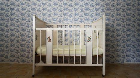 Cour d'assises de Pau : le drame d'un bébé secoué | Syndrome du bébé secoué | Scoop.it