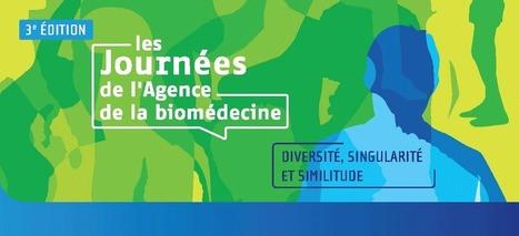 Agence de la biomédecine | location-landes-mimizan-plage seniors | Scoop.it