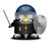 French police move from Windows to Ubuntu Linux  | ZDNet | txwikinger-ubuntu | Scoop.it
