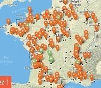 Pesticides: des victimes des pesticides se coordonnent dans toute la France - Journal de l'environnement | Sécurité sanitaire des aliments | Scoop.it