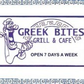 How Caterers have diversified themselves in today's time? | Greek Bites Grill & Cafe | Scoop.it