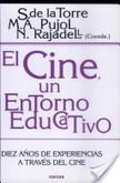 Libro:El cine, un entorno educativo | Cine y educación en valores 2.0 | Scoop.it