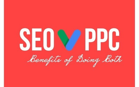PPC Services in India: SEM – SEO – PPC: Knowing Which Is Right for Your Website | Online Shoping store & business services | Scoop.it