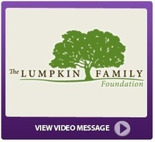 Lumpkin Family Foundation | Foundations with Youth Involvement | Scoop.it