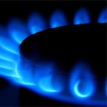 L'Autorité de la concurrence préconise la fin des tarifs réglementés | Energy Market - Technology - Management | Scoop.it