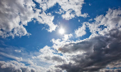 Why cloud computing is perfect for small businesses   Cloud computing sme   Scoop.it