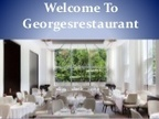 restaurant in sydney | Free advantage coupons | Scoop.it