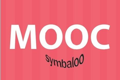 MOOC Symbaloo - Lección 1 ¿Qué es Symbaloo? - Vanessa Boggio | TIC en infantil, primaria , secundaria y bachillerato | Scoop.it