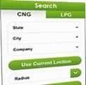 Autogas Application: Location of CNG and LPG gas stations on your Fingertips! | Silver Shop Magento Store App | Scoop.it