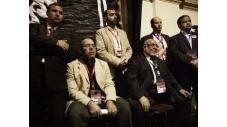Egypte: les Frères musulmans appellent à soutenir leur candidat au second tour de la présidentielle | Égypt-actus | Scoop.it