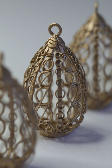 Elizabethans practised advanced craft technologies | Archaeology News | Scoop.it