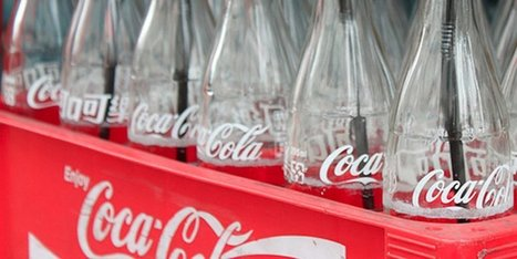 A new study should have Coke and Pepsi terrified | Consumer behavior | Scoop.it