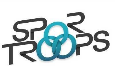 Sportroops, un réseau social très sport | Apple World | Scoop.it
