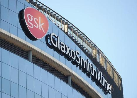 GlaxoSmithKline's experimental HIV, AIDS drug to get priority review | Virology News | Scoop.it