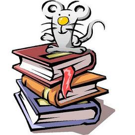 TIC y TIC: 499 libros para descargar | RedDOLAC | Scoop.it
