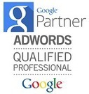 La Certification AdWords et Google Partner - Mikael Witwer | Mikael Witwer Blog | Scoop.it