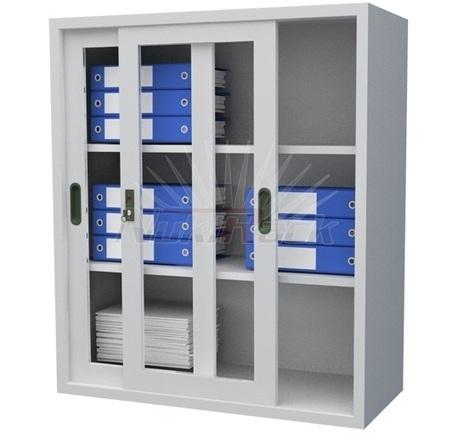Phân phối, cung cấp tủ sắt giá rẻ tại tình Ninh Bình | Kiến thức sức khỏe dịch vụ | Scoop.it