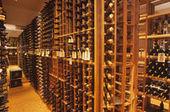 Trois caves à vin d'exception | Epicure : Vins, gastronomie et belles choses | Scoop.it