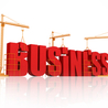 Entrepreneurs article