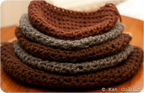 Crochet Tips | Crocheting for my family | Scoop.it