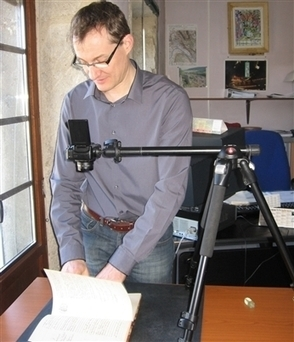 Saint-Sorlin-En-Bugey - Numérisation des archives de la commune | Rhit Genealogie | Scoop.it