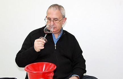 Michel Bettane : l'influence d'un guide des vins | Carpediem, art de vivre et plaisir des sens | Scoop.it