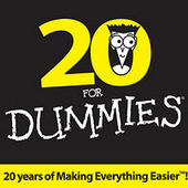 For Dummies - Google+ | Google + for Nonprofits | Scoop.it