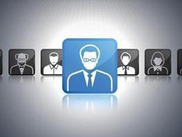 LinkedIn membership hits 300 million - Economic Times   social media   Scoop.it