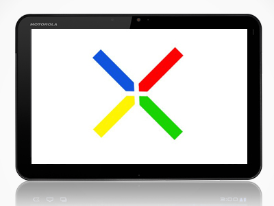 Google's Nexus Tablet Is Coming, And It Will Knock Your Socks Off | Alt Digital | Scoop.it