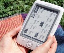 Les Etats-Unis mettent en ligne leur colossale bibliothèque numérique | Littérature pour le collège | Scoop.it