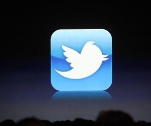 iOS 5 First Look: Twitter integration walkthrough - Apple | SOCIAL MEDIA, what we think about! | Scoop.it